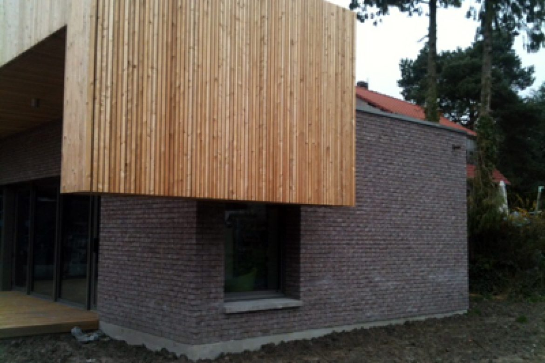 Construction Médiathèque Wannehain-3